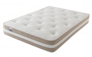 Silentnight Atlanta 1000 Pocket Mattress