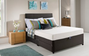 silentnight-comfortable-foam-double-room.jpg
