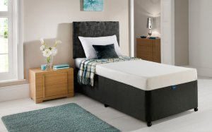 silentnight-comfortable-foam-single-room.jpg