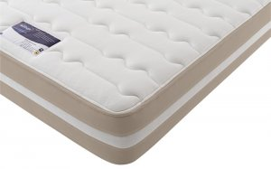 silentnight-london-mattress-corner.jpg
