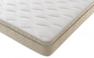 silentnight-rio-mattress-corner_1.jpg