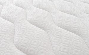 silentnight-rio-mattress-detail_1.jpg