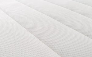 silentnight-seoul-mattress-detail.jpg