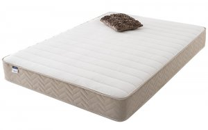 silentnight-seoul-mattress-full_1.jpg