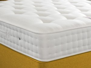 sleepeezee-supreme-1400-mattress-2.jpg