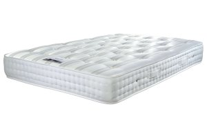 Sleepeezee Superfirm 1600 Mattress