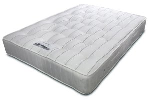 Sleepeezee Ortho Crest 1000 Mattress