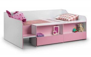stella-low-sleeper-pink.jpg