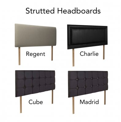 strutted-headboards.jpg