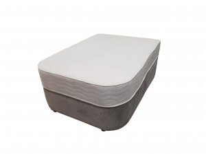 wayfarer-mattress-1_1.jpg