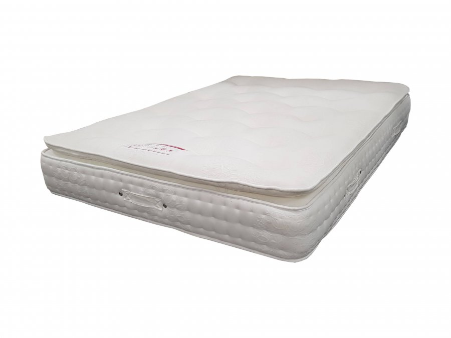 Linthorpe Beds Belgravia 3000 Mattress