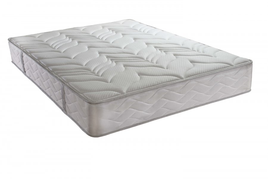 Sealy Jubilee Latex Posturepedic Mattress