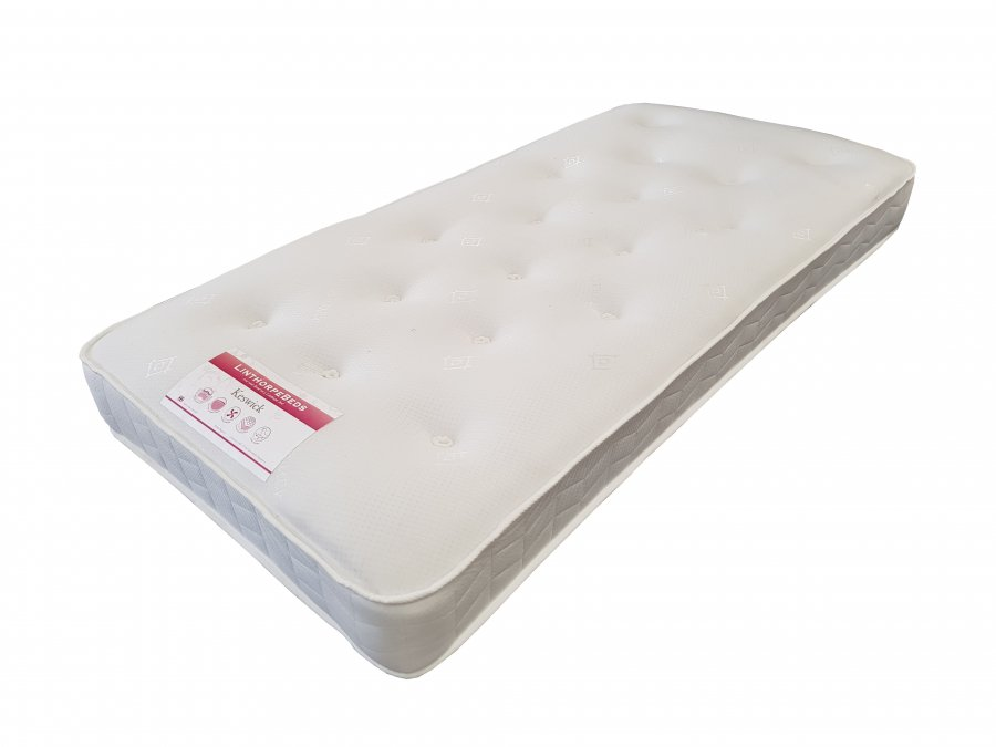Keswick Custom Single Size Mattress
