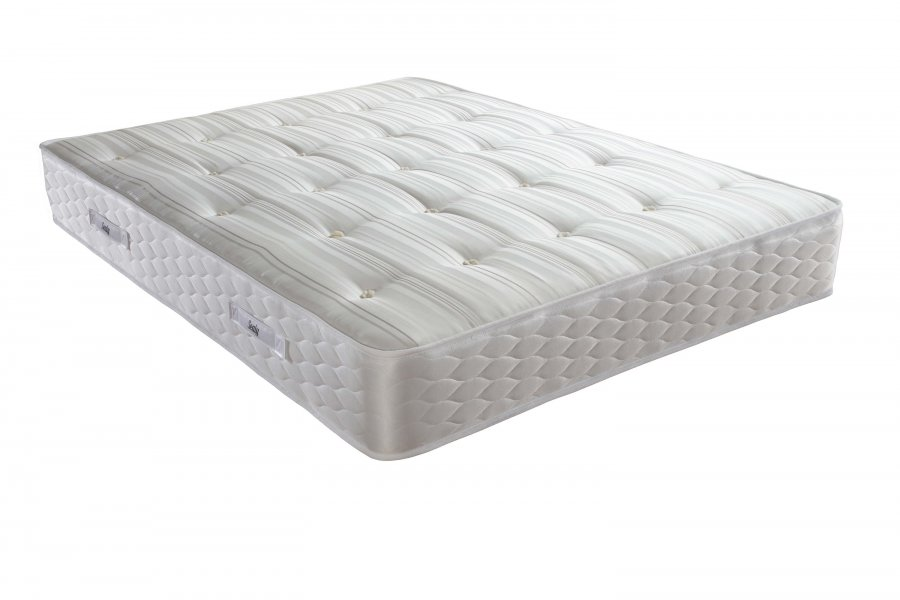 Sealy Pearl Ortho Posturepedic Mattress