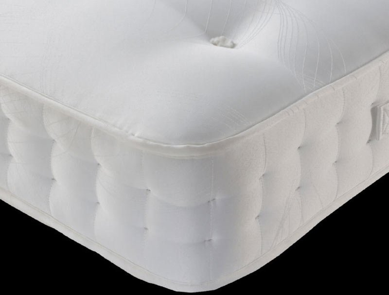 Gainsborough Bedstead 1400 Mattress