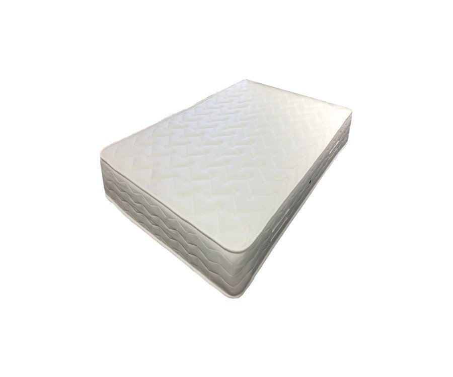 Alston Custom Double Size Mattress
