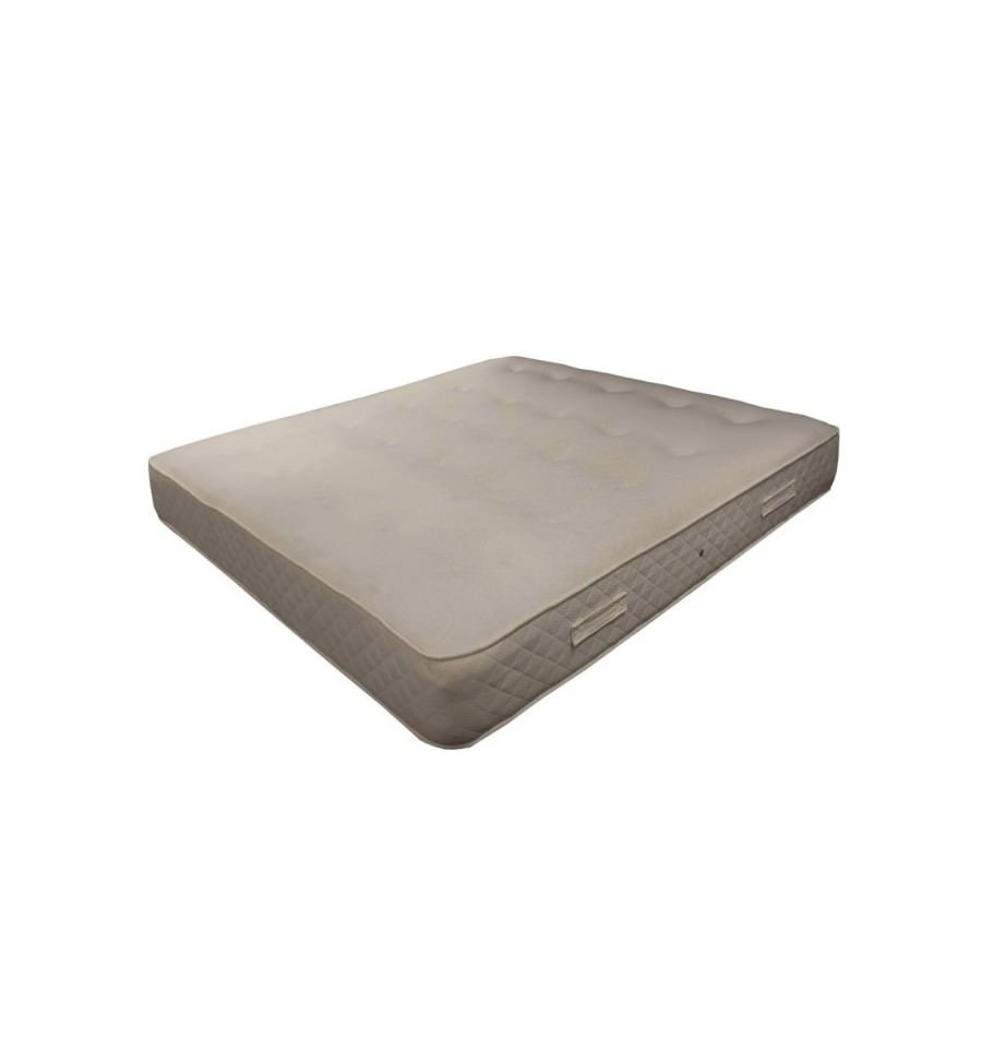 Bronze 1500 Custom Single Size Mattress