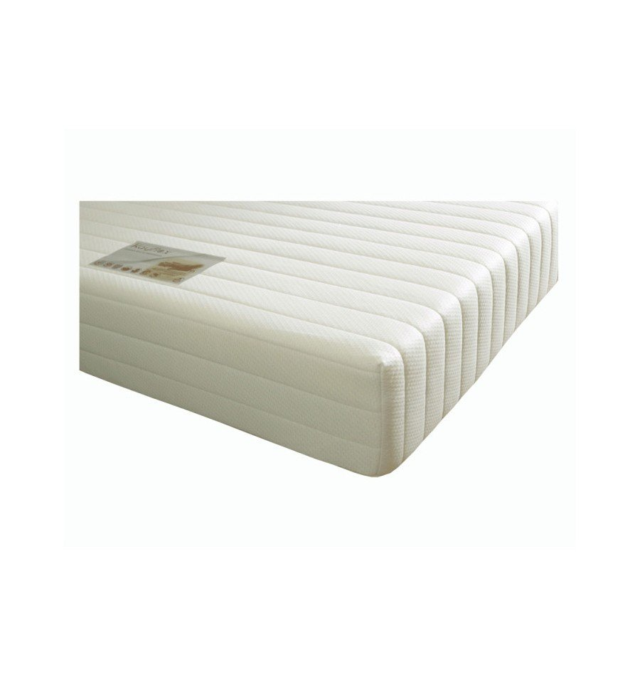 Platinum Custom Double Size Mattress