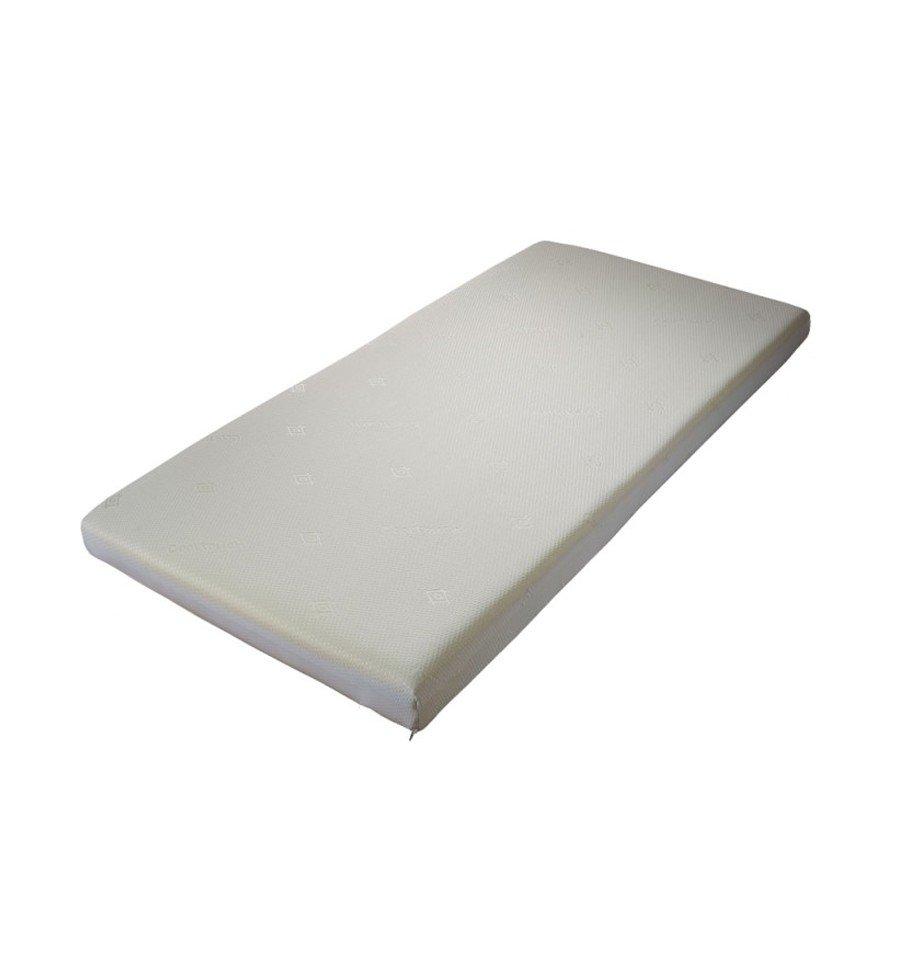 Memory Supreme Plus Custom Double Size Mattress Topper