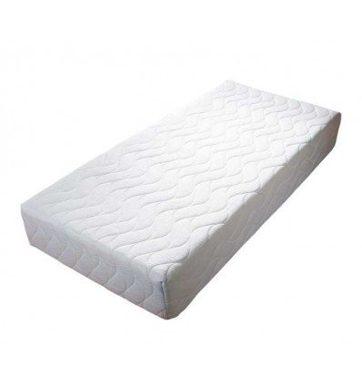 Deluxe Plus Custom Super King Size Mattress