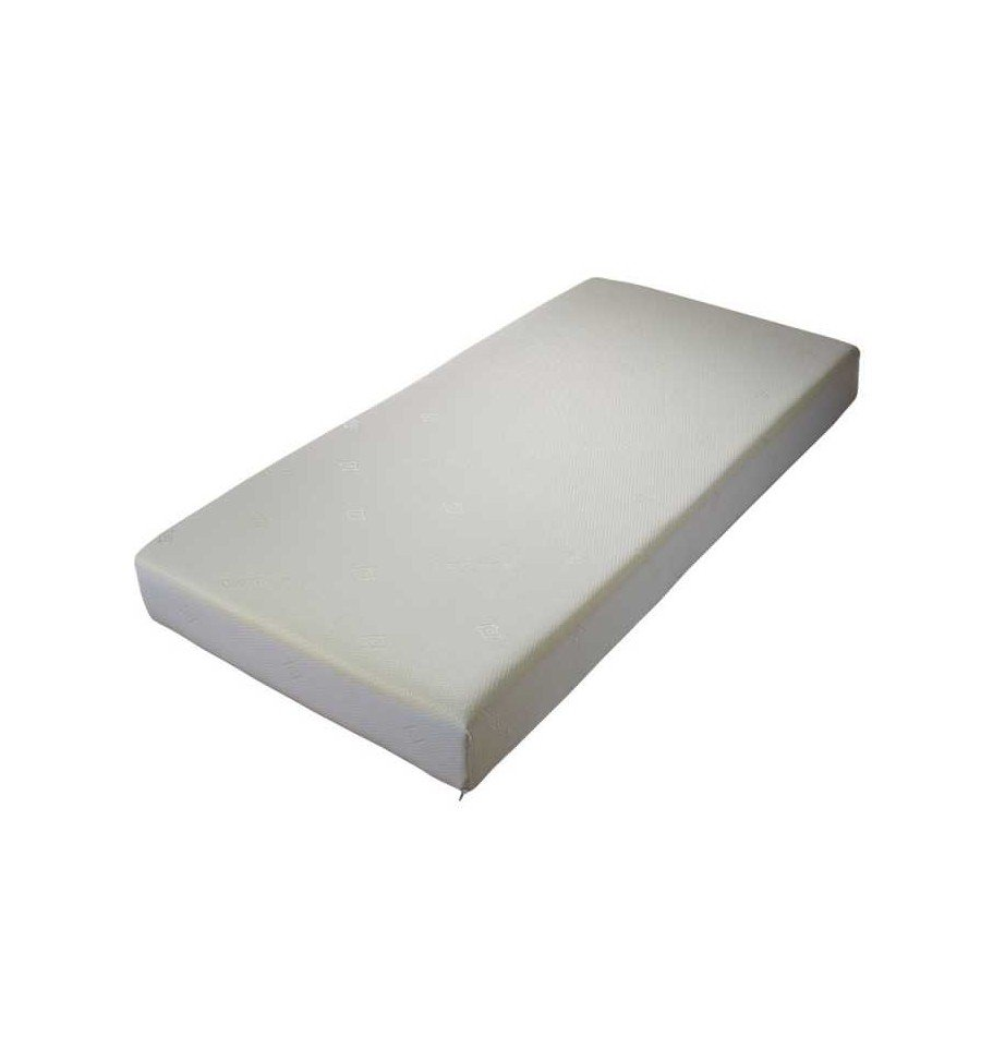 Eco Deluxe Custom Super King Size Mattress