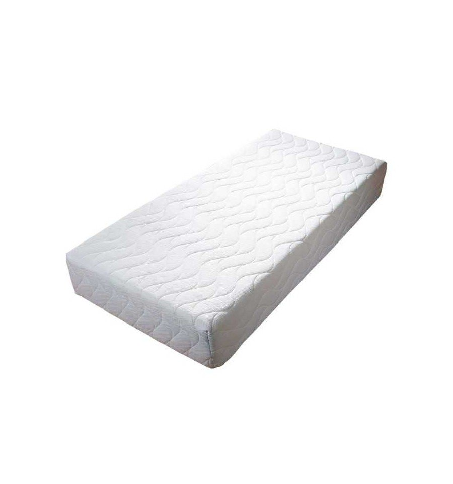 Flex 200 Custom Single Size Mattress